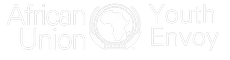 African Youth Charter Hustlers Initiative